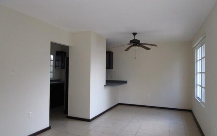 Foto de casa en venta en  , villas náutico, altamira, tamaulipas, 1721412 No. 05