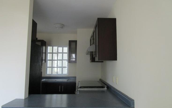 Foto de casa en venta en  , villas náutico, altamira, tamaulipas, 1721412 No. 06