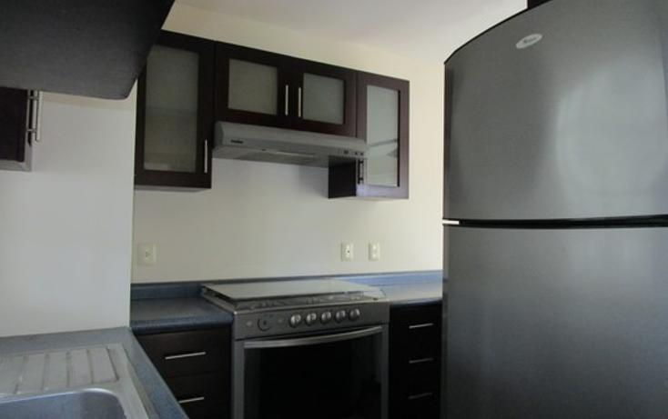 Foto de casa en venta en  , villas náutico, altamira, tamaulipas, 1721412 No. 07