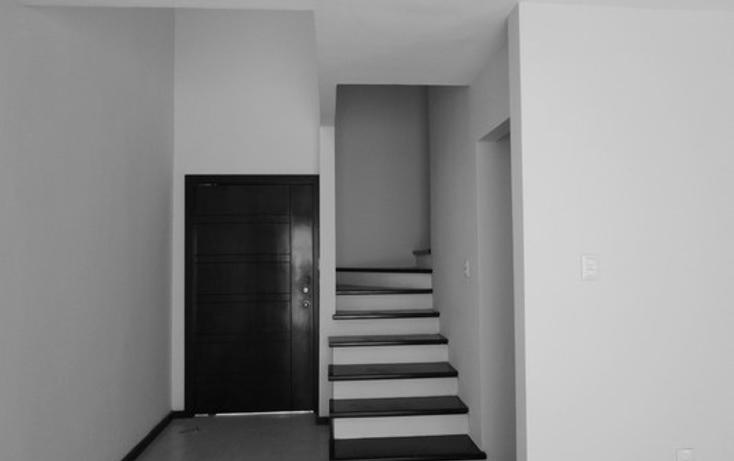 Foto de casa en venta en  , villas náutico, altamira, tamaulipas, 1721412 No. 09