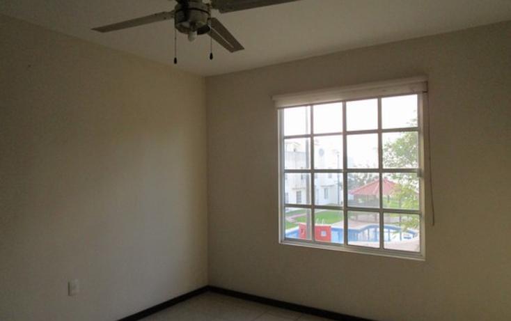 Foto de casa en venta en  , villas náutico, altamira, tamaulipas, 1721412 No. 10
