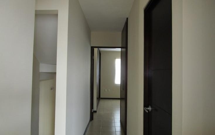 Foto de casa en venta en  , villas náutico, altamira, tamaulipas, 1721412 No. 12