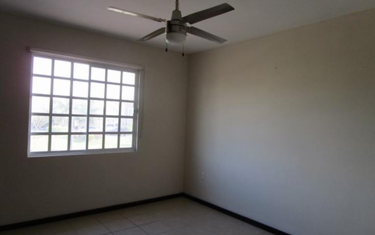 Foto de casa en venta en  , villas náutico, altamira, tamaulipas, 1721412 No. 13