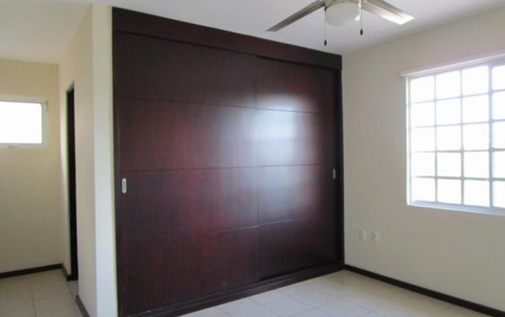 Foto de casa en venta en  , villas náutico, altamira, tamaulipas, 1721412 No. 14