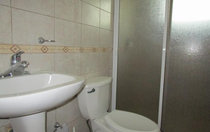 Foto de casa en venta en  , villas náutico, altamira, tamaulipas, 1721412 No. 15