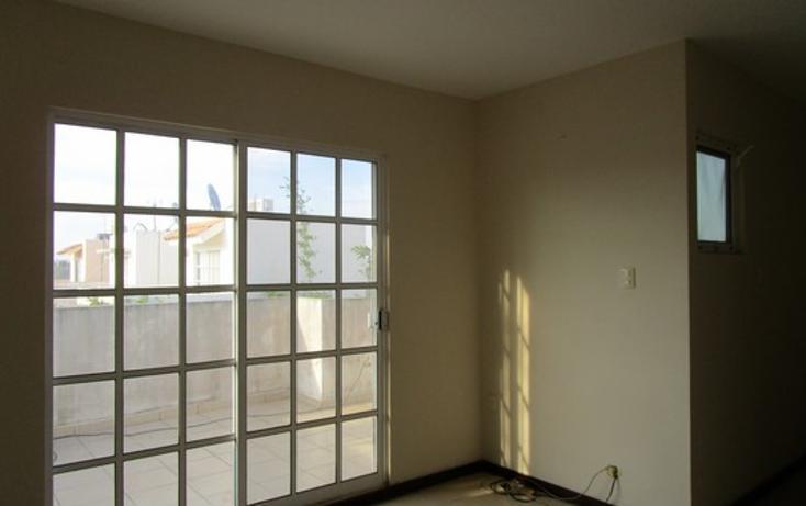 Foto de casa en venta en  , villas náutico, altamira, tamaulipas, 1721412 No. 17