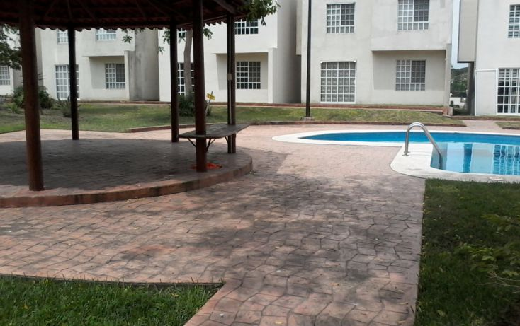 Foto de casa en renta en, villas náutico, altamira, tamaulipas, 1723256 no 03