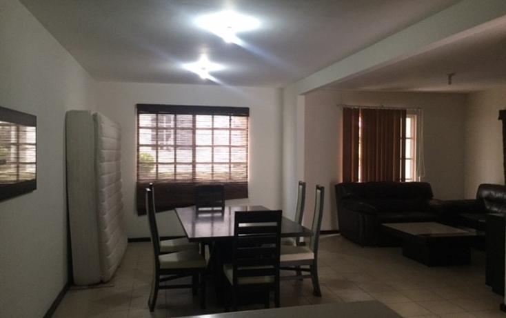 Foto de casa en renta en  , villas n?utico, altamira, tamaulipas, 1747132 No. 02
