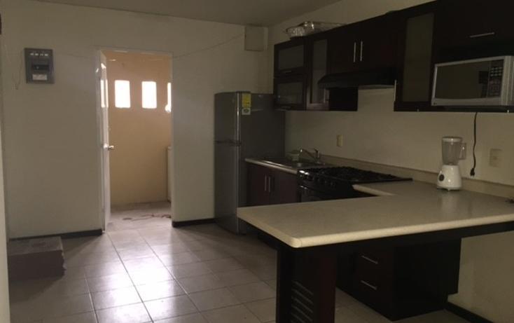 Foto de casa en renta en  , villas n?utico, altamira, tamaulipas, 1747132 No. 03