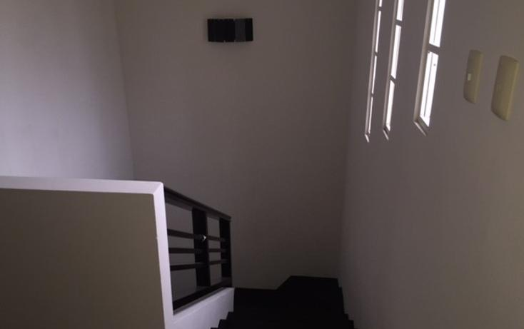 Foto de casa en renta en  , villas n?utico, altamira, tamaulipas, 1747132 No. 04