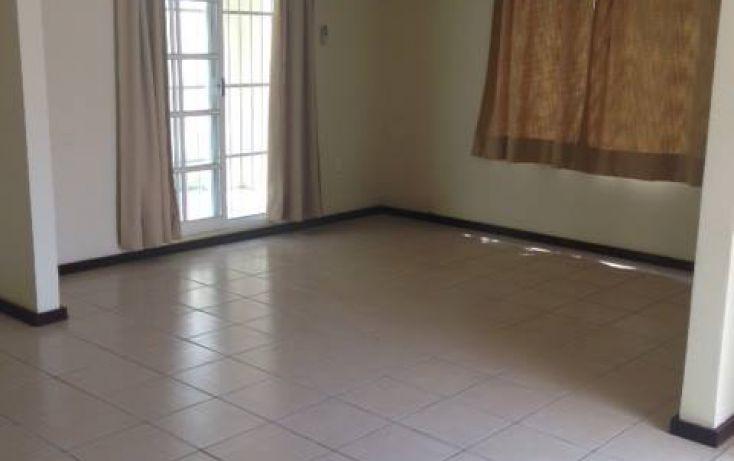 Foto de casa en renta en, villas náutico, altamira, tamaulipas, 1774960 no 02