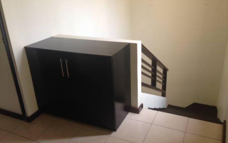 Foto de casa en renta en, villas náutico, altamira, tamaulipas, 1774960 no 03
