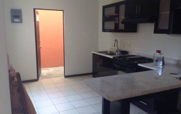 Foto de casa en renta en  , villas n?utico, altamira, tamaulipas, 1774960 No. 04