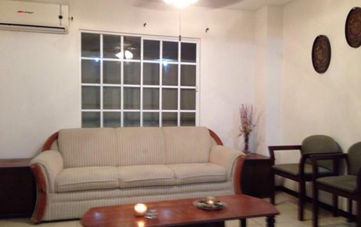 Foto de casa en renta en  , villas n?utico, altamira, tamaulipas, 1947862 No. 01