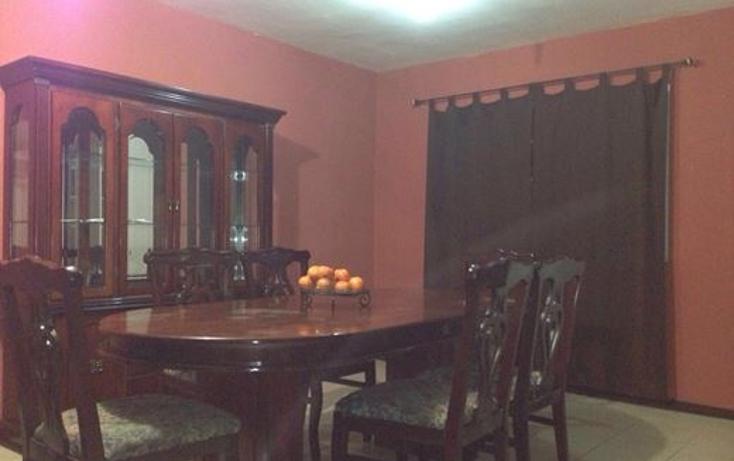 Foto de casa en renta en  , villas n?utico, altamira, tamaulipas, 1947862 No. 02