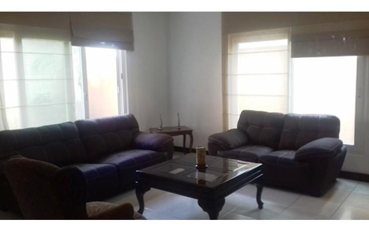 Foto de casa en renta en  , villas n?utico, altamira, tamaulipas, 1948142 No. 02