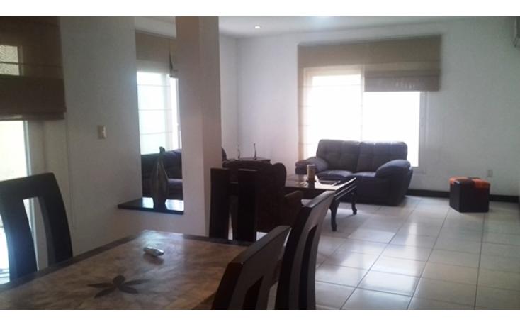 Foto de casa en renta en  , villas n?utico, altamira, tamaulipas, 1948142 No. 03