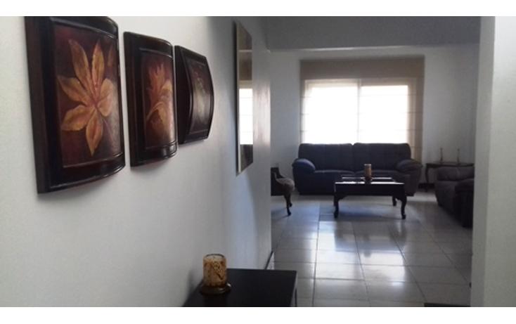Foto de casa en renta en  , villas n?utico, altamira, tamaulipas, 1948142 No. 04