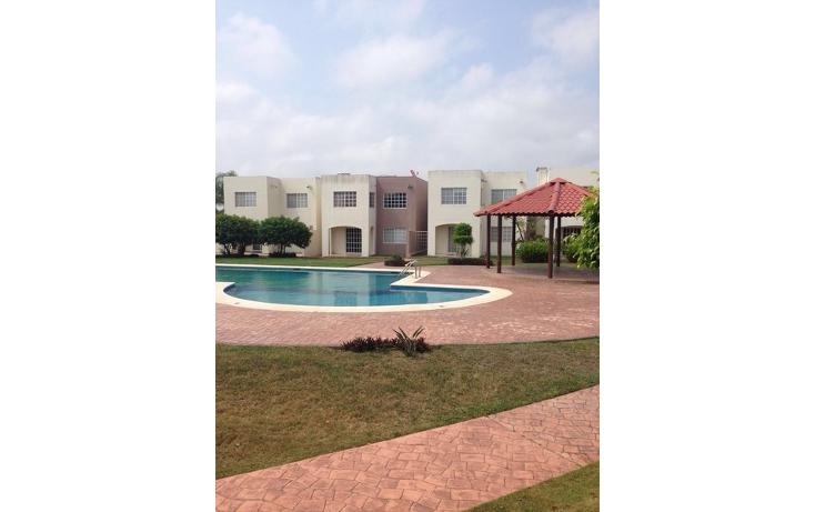 Foto de casa en renta en  , villas n?utico, altamira, tamaulipas, 1948702 No. 05