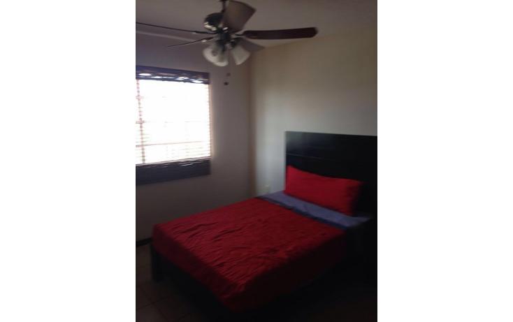 Foto de casa en renta en  , villas n?utico, altamira, tamaulipas, 1948702 No. 07