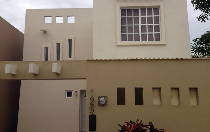 Foto de casa en renta en  , villas náutico, altamira, tamaulipas, 1980898 No. 01