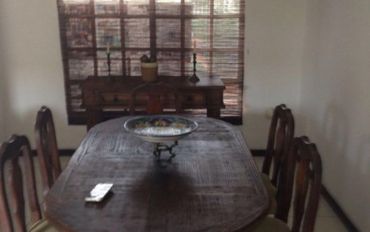 Foto de casa en renta en, villas náutico, altamira, tamaulipas, 1980898 no 03