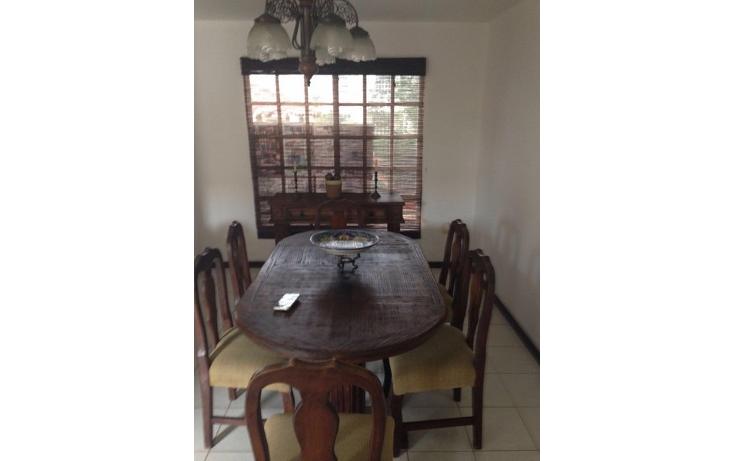 Foto de casa en renta en  , villas náutico, altamira, tamaulipas, 1980898 No. 03