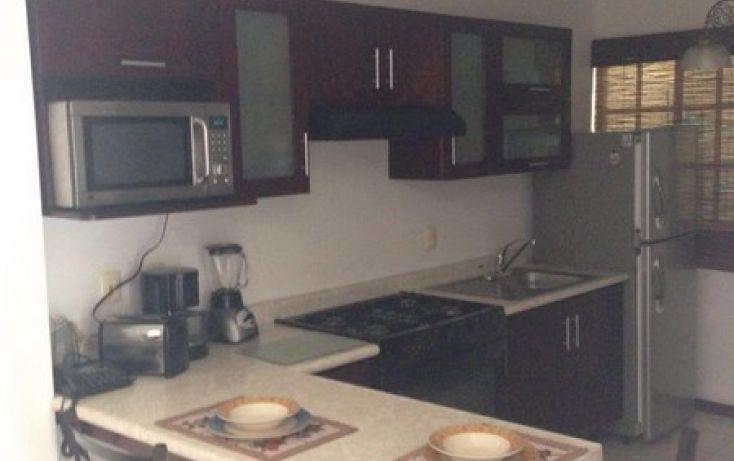 Foto de casa en renta en, villas náutico, altamira, tamaulipas, 1980898 no 04