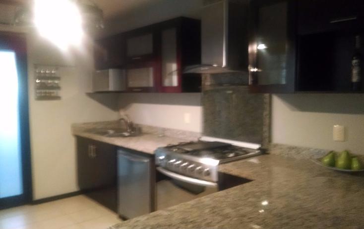 Foto de casa en renta en  , villas náutico, altamira, tamaulipas, 2630129 No. 03