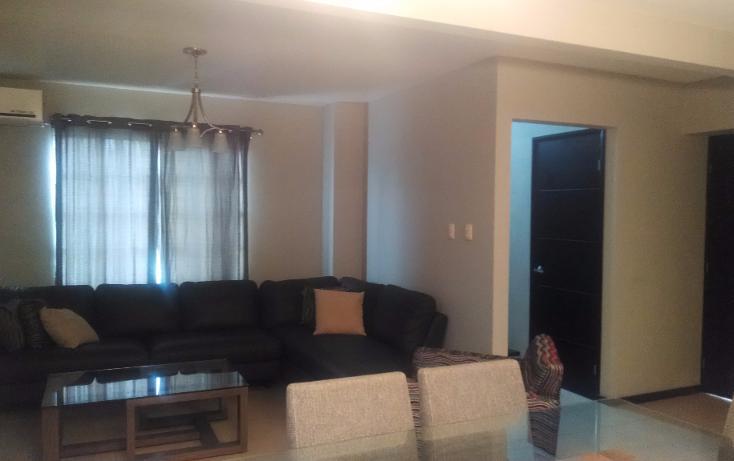 Foto de casa en renta en  , villas náutico, altamira, tamaulipas, 2630129 No. 05