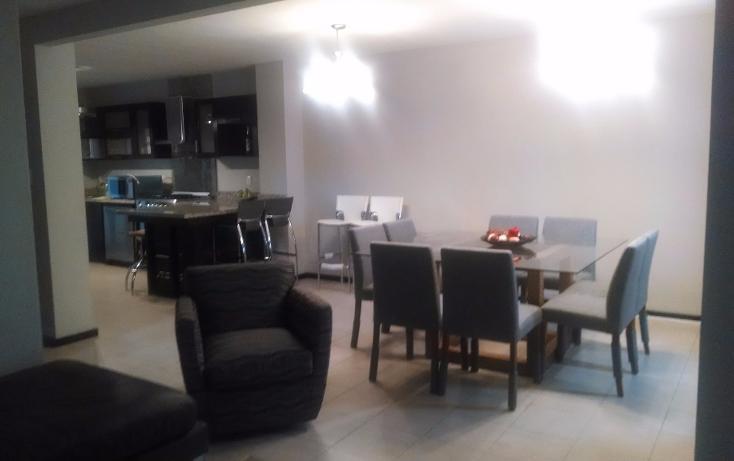Foto de casa en renta en  , villas náutico, altamira, tamaulipas, 2630129 No. 06