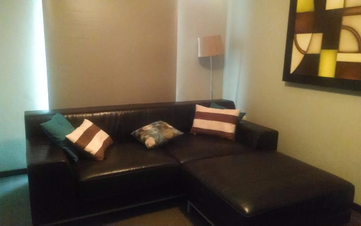 Foto de casa en renta en  , villas náutico, altamira, tamaulipas, 2630129 No. 07