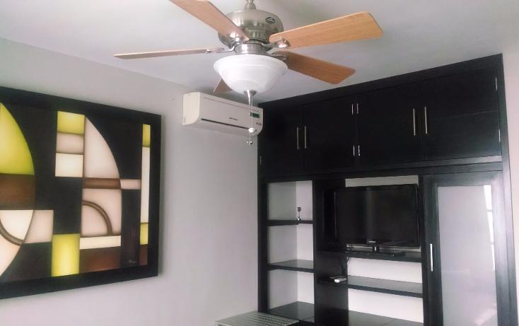 Foto de casa en renta en  , villas náutico, altamira, tamaulipas, 2630129 No. 09