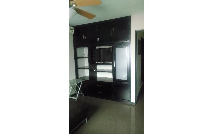 Foto de casa en renta en  , villas náutico, altamira, tamaulipas, 2630129 No. 11
