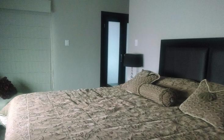 Foto de casa en renta en  , villas náutico, altamira, tamaulipas, 2630129 No. 12