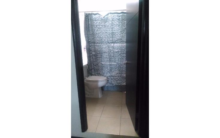 Foto de casa en renta en  , villas náutico, altamira, tamaulipas, 2630129 No. 18