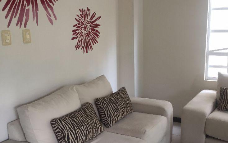 Foto de casa en renta en, villas náutico, altamira, tamaulipas, 944807 no 02