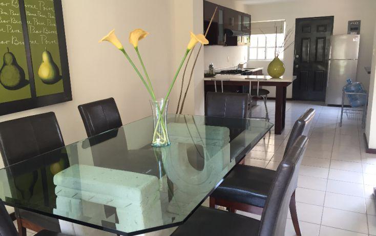 Foto de casa en renta en, villas náutico, altamira, tamaulipas, 944807 no 03