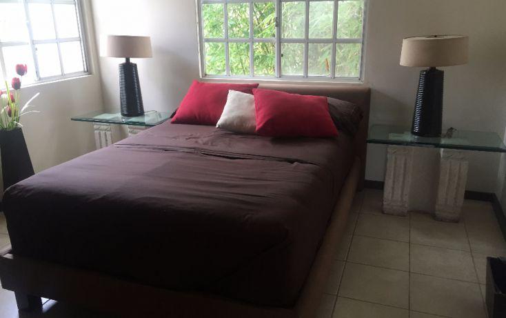 Foto de casa en renta en, villas náutico, altamira, tamaulipas, 944807 no 04