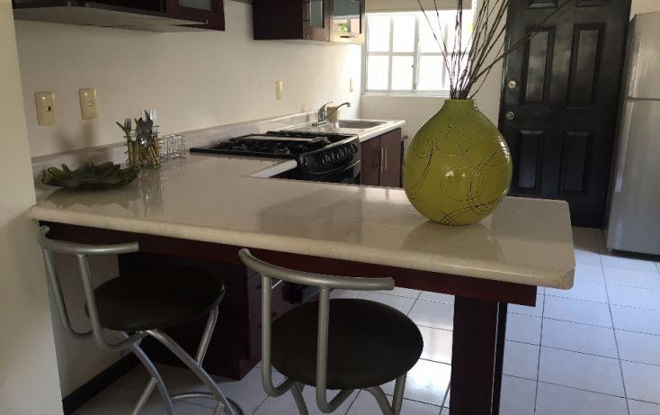Foto de casa en renta en, villas náutico, altamira, tamaulipas, 944807 no 05