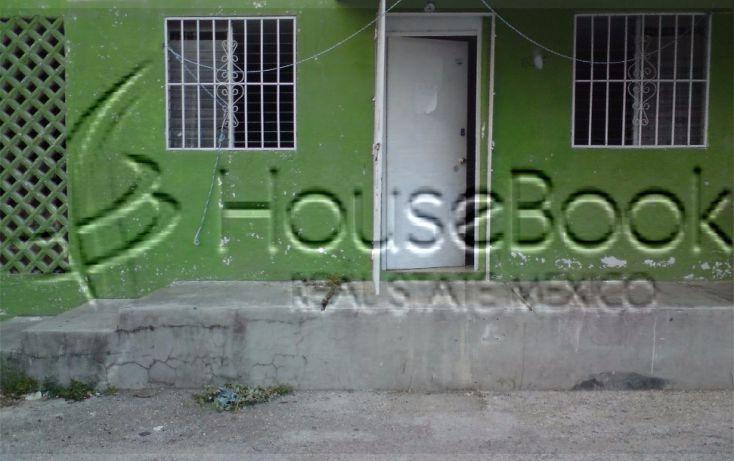 Foto de casa en venta en, villas otoch, benito juárez, quintana roo, 1137167 no 02