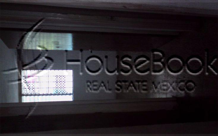 Foto de casa en venta en, villas otoch, benito juárez, quintana roo, 1137167 no 03
