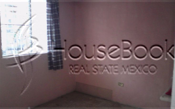 Foto de casa en venta en, villas otoch, benito juárez, quintana roo, 1137167 no 04