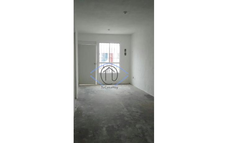 Foto de casa en venta en  , villas otoch, benito juárez, quintana roo, 1208833 No. 04