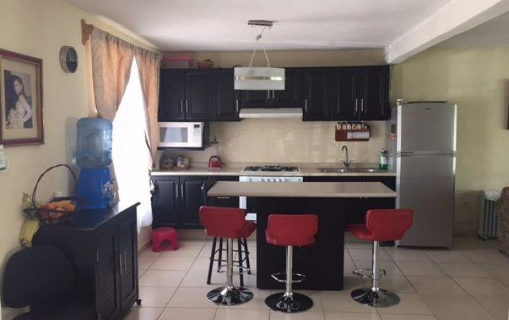 Foto de casa en venta en, villas palmira, querétaro, querétaro, 1416707 no 03