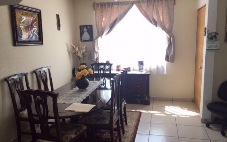 Foto de casa en venta en, villas palmira, querétaro, querétaro, 1416707 no 05