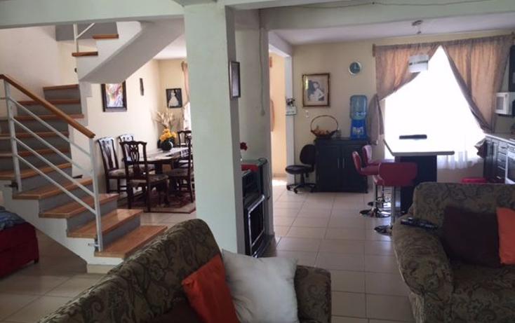 Foto de casa en venta en  , villas palmira, quer?taro, quer?taro, 1416707 No. 06