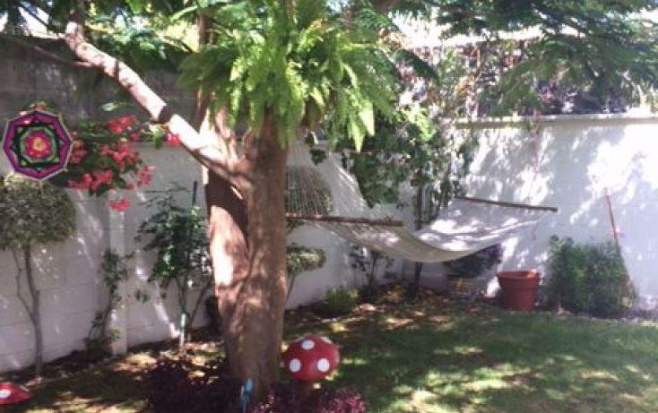Foto de casa en venta en, villas palmira, querétaro, querétaro, 1416707 no 08