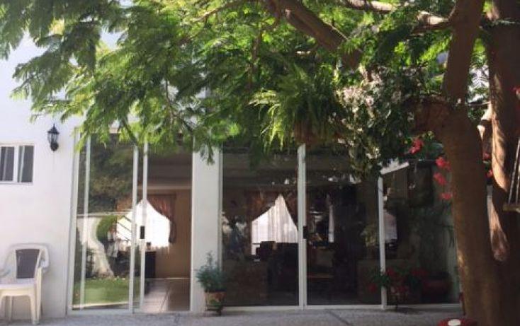 Foto de casa en venta en, villas palmira, querétaro, querétaro, 1416707 no 09