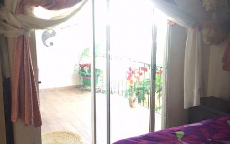 Foto de casa en venta en, villas palmira, querétaro, querétaro, 1416707 no 11